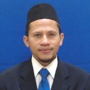 Professor Dr Abdul Samad Hasan Basari